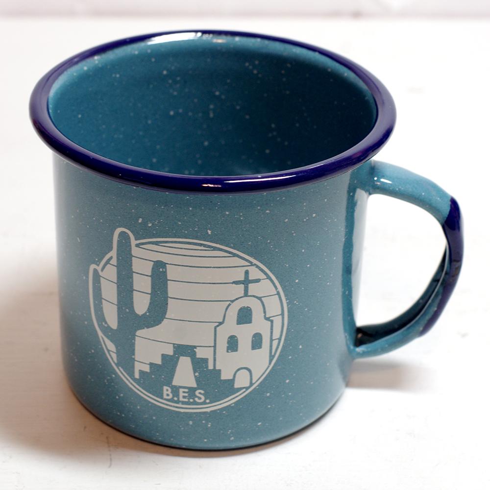 メキシコ雑貨 マグカップ ランチョンマット MUG MUG CUP CUP FRENZYWORKS フレンジーワークス バホエルソル メキシコ プレゼント ギフト キャンプ用品 アウトドア