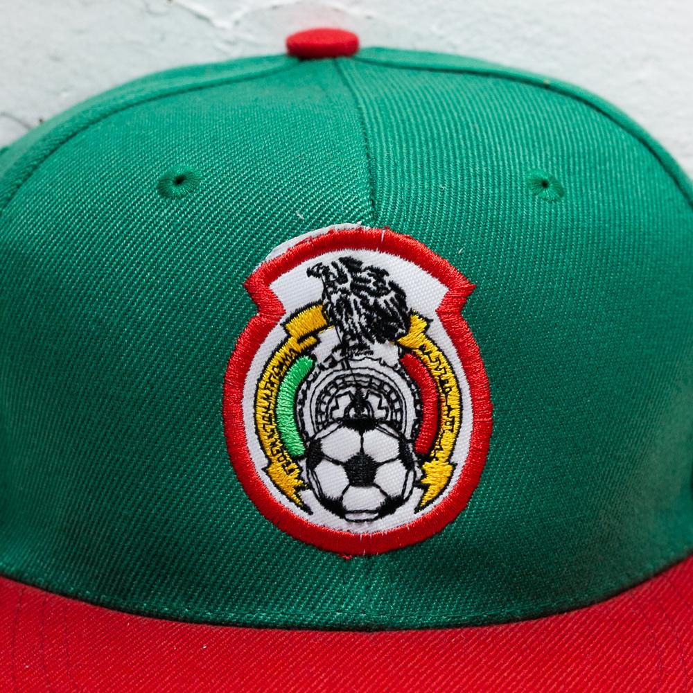 """""""メキシコ,メキシコ雑貨,ルチャ,CAP,キャップ,CAP,野球帽,帽子,個性的,オリジナリティ,メキシコ刺繍,メキシコ帽子"""""""