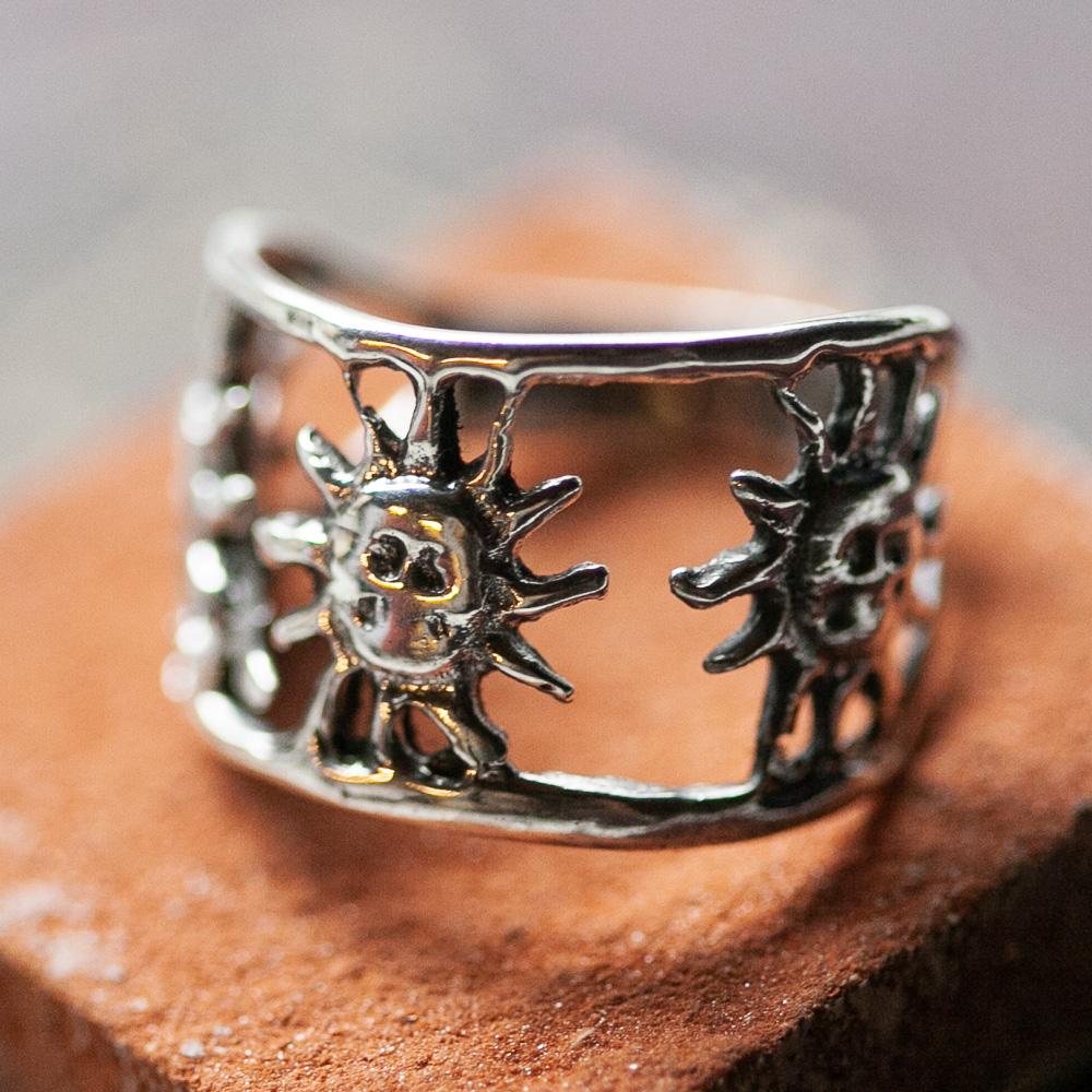 """""""リング,指輪,メキシコ,メキシコのアクセサリー,メキシコのリング,ジュエリー,メキシカンジュエリー,シルバー"""