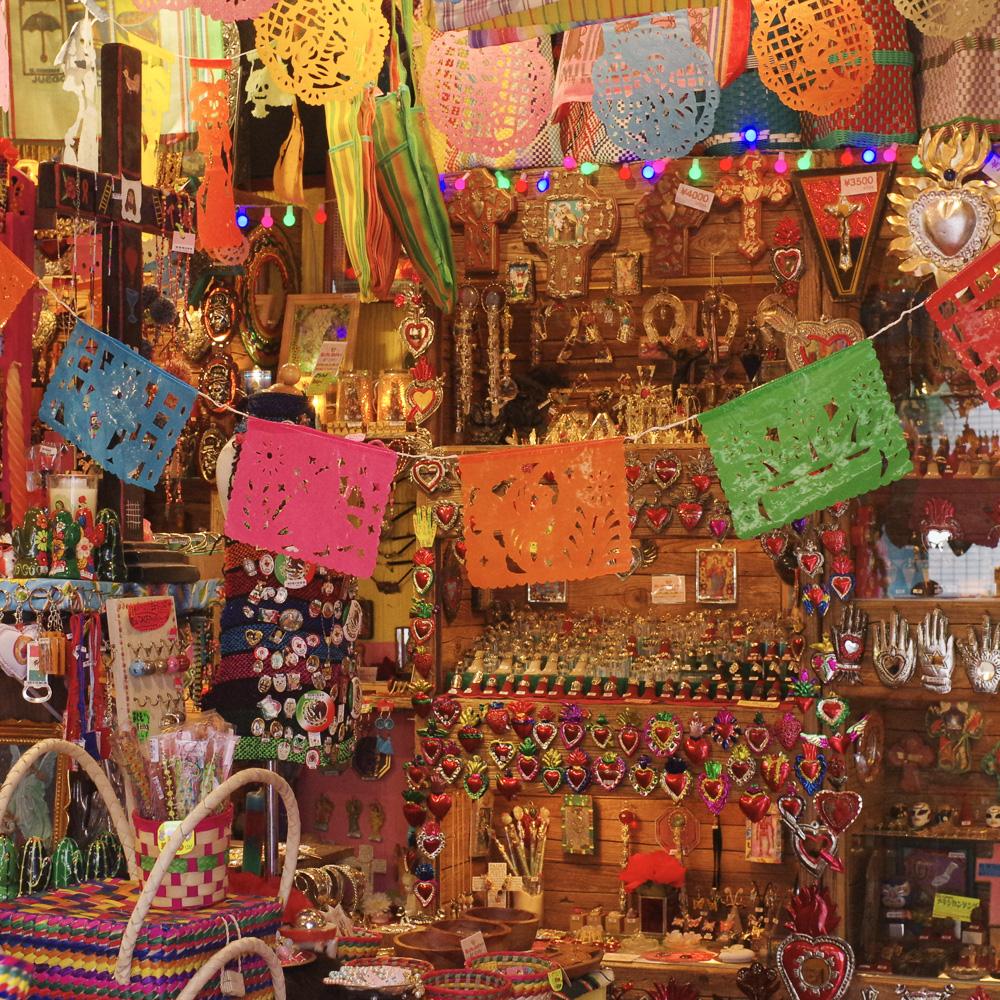 メキシコ,メキシカンスカル,ガイコツ,カラベラ,スカル,パーティ用品,お祭り,フェスティバル,フェス,キャンプ,ガーランド,パペルピカド,モビール,パーティ飾り付け,お祭り飾り付け ,インテリア雑貨,ホームパーティ,ホームパーティ飾り付け,デコレーション,ディスプレイ,天井飾り,催事,賑やかし,派手な飾り,学園祭,文化祭 ,リメンバーミー,死者の日,デイオブザデッド,DayOfTheDead