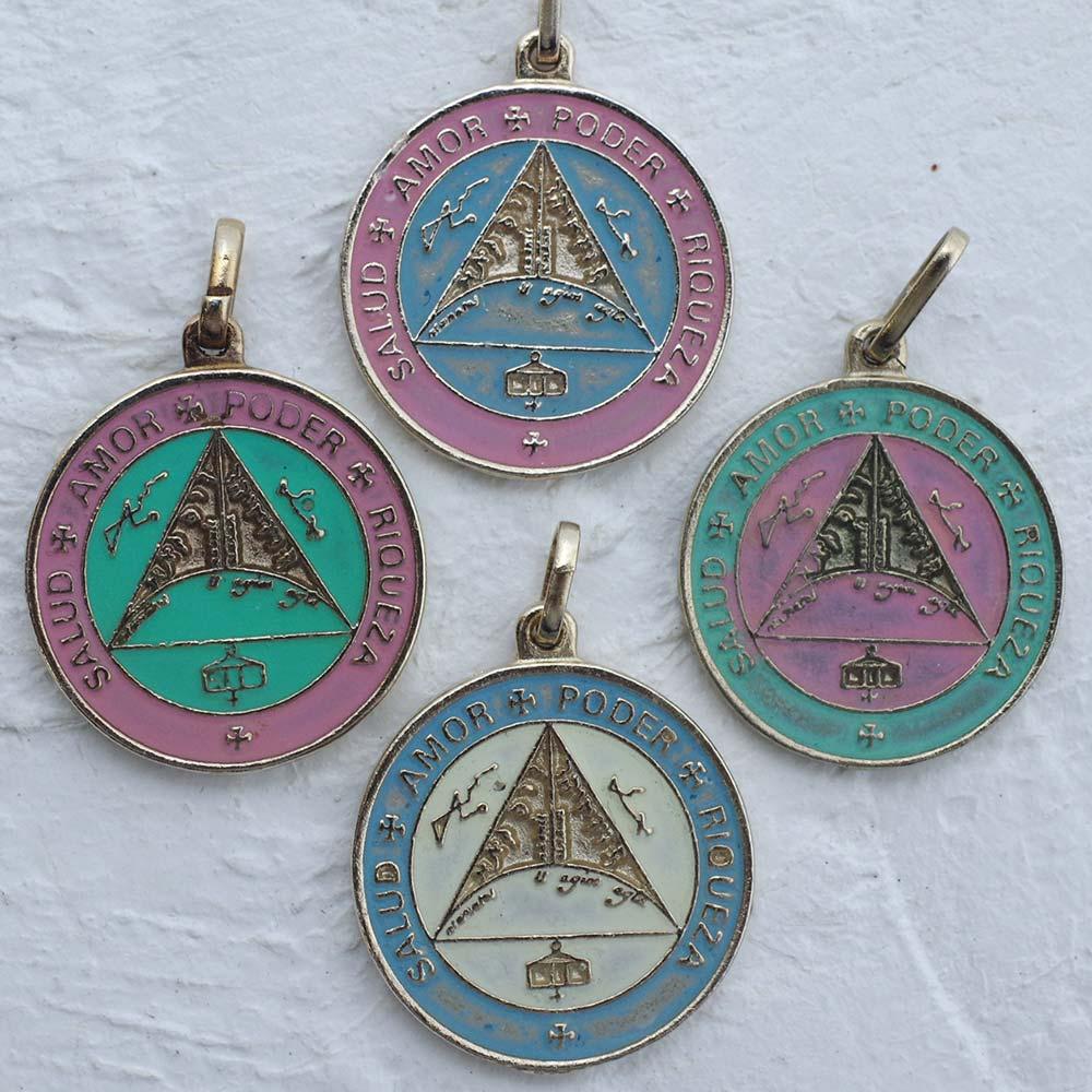アムレットネックレス,お守りネックレス,アムレット,アムレットアクセ,シャーマン,お守りネックレス,メキシコ雑貨,ネックレス