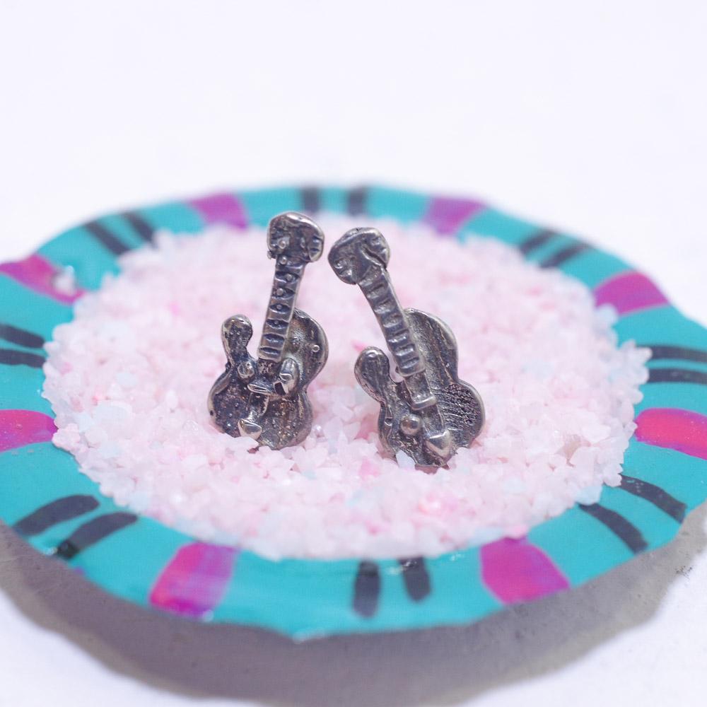 """""""silver925miniERG,ピアス,メキシコアクセサリー,アクセサリー,イヤリング,動物モチーフピアス,アニマルピアス,pias,PADメキシコ,メキシコ雑貨,メキシコ,メキシコ雑貨PAD,PADMEXICO,大阪"""""""