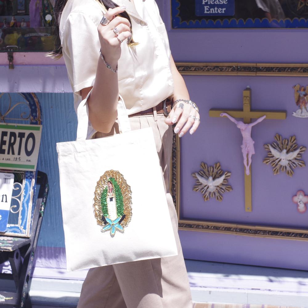 """""""PADオリジナルバッグ,カバン,トート,トートバッグ,ショルダーバッグ,肩掛けバッグ,丈夫,ビーチバッグ,プールバッグ,エコバッグ,ウォータープルーフバッグ,PADメキシコ,PAD堀江,PAD下北沢,メキシコ雑貨"""""""