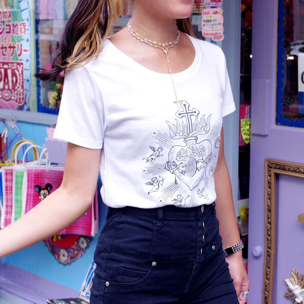 """""""メキシコ,グラフィック,デザイン,ウェア,Tシャツ,TEE,ファッション,オリジナル,オリジナルデザイン,限定品,フレンジーワークス,FRENZY"""