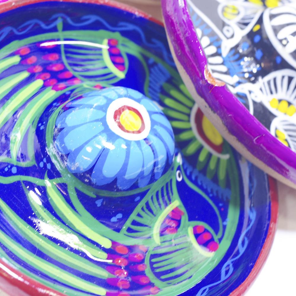 """""""メキシコ,メキシコ雑貨PAD,テキーラグラス,カラベラグラス,メキシコのキッチン雑貨,メキシコ陶器,メキシコグラス,メキシコ土産,PAD大阪,PAD東京,MEXICO,キッチン雑貨,インテリア"""""""
