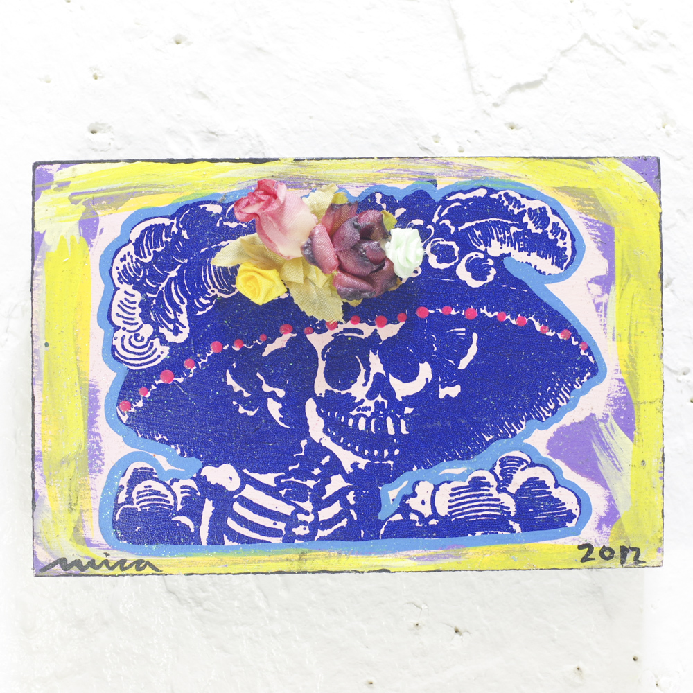 """""""メキシコ,メキシコ雑貨,メキシカンアート,メキシカンペイント,アート,ペイント,絵画,アーティスト,メキシコ雑貨PAD,PAD堀江,PAD下北沢"""""""