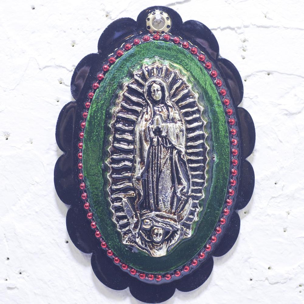 """""""壁掛け,飾り,メキシコ"""