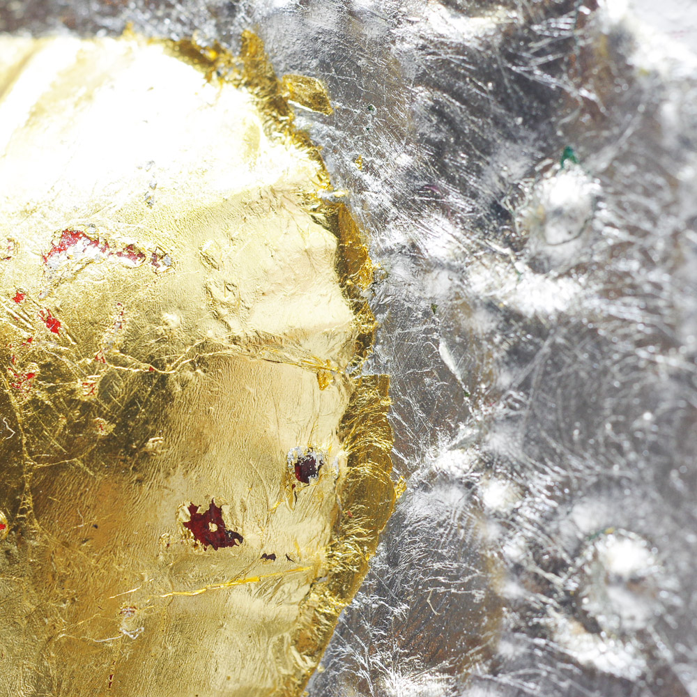"""""""メキシコ,メキシコ雑貨,インテリア,インテリア雑貨,メキシコインテリア,ニチョ,壁掛け,壁飾り,コラソン,オハラタ,ハート,ブリキ,オーナメント,ブリキのコラソン"""""""