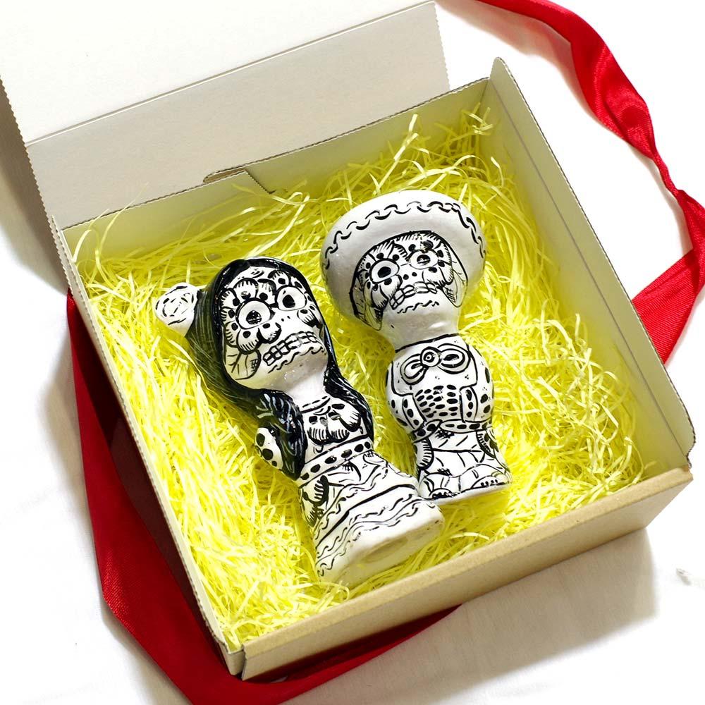 """""""ギフト,プレゼント,誕生日プレゼント,記念日,お祝い,内祝い,誕生日,サプライズ,引っ越し祝い,結婚祝い,出産祝い,オリジナル,ラッピング,メキシコアクセサリー,メキシコアクセ,メキシカンジュエリー,メキシコ雑貨,メキシコPAD,メキシコ雑貨PAD"""