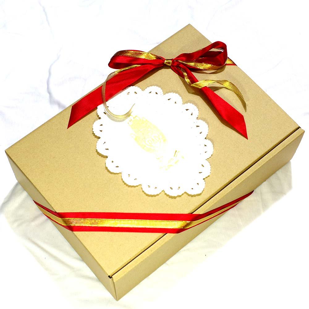 """wripping2,wripping3,wripping4,ギフト,プレゼント,誕生日プレゼント,記念日,お祝い,内祝い,誕生日,サプライズ,引っ越し祝い,結婚祝い,出産祝い,オリジナル,ラッピング,メキシコアクセサリー,メキシコアクセ,メキシカンジュエリー,メキシコ雑貨,メキシコPAD,メキシコ雑貨PAD"