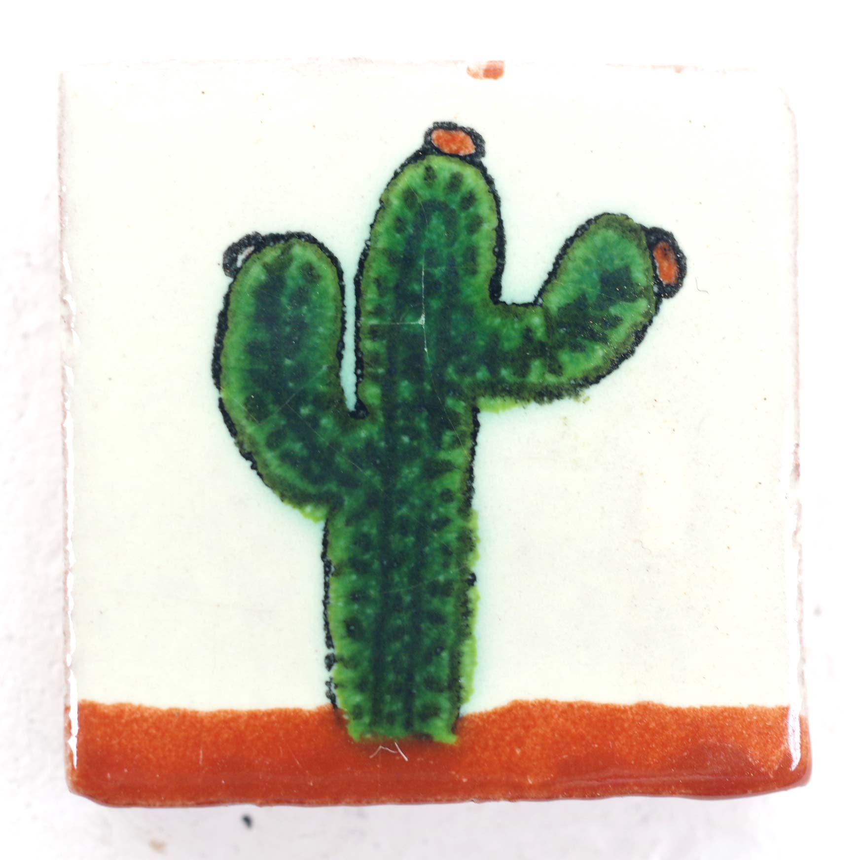 """""""タイル,DIY,ハンドメイド,リフォーム,メキシカンタイル,タラベラタイル,タラベラ焼,タラベラ,モロッコ,素焼き,セラミック,テラコッタ,メキシコ,雑貨,メキシコ雑貨,PAD"""