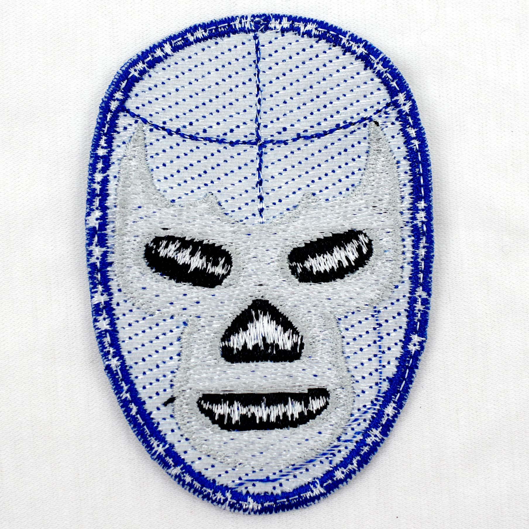 """""""ワッペン,縫い付け,刺繍,刺繍ワッペン,メキシコ,メキシコ雑貨,メキシコ雑貨PAD"""""""