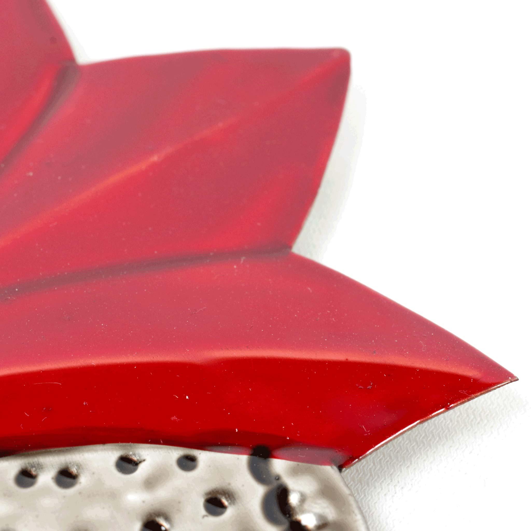 """""""オハラタミラーRDM,コラソン,心臓,燃えるハート,ミラー,鏡,オハラタ,オアハカ,インテリア,メキシコのハート,コラソンミラー,ハートミラー,ハートのインテリア,ハートの壁飾り,ハートの壁掛け,インテリア,メキシカンハート,壁掛け,飾り,メキシコ,インテリア雑貨,壁飾り,メキシコ雑貨,メキシコ雑貨PAD"""""""